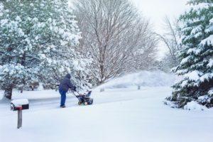 snow 1901847 1920 300x200 - Tudo pronto para o inverno canadense? Algumas dicas que podem fazer toda diferença :)