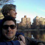 2017 02 23 17.09.24 150x150 - Projeto Canadá - rumo a Toronto: Um casal em contagem regressiva !