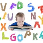 school 3704033 1920 150x150 - Mães do Canadá: Criando filhos bilíngues (ou trilíngues)