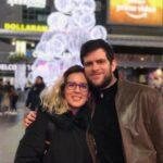 image2 2 150x150 - Projeto Canadá: Impressões de um casal que está iniciando a vida em Toronto
