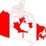 Vida no Canadá