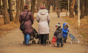 park 2531533 1920 300x181 - Tudo que ninguém lhe contou sobre a vida com filhos no Canadá
