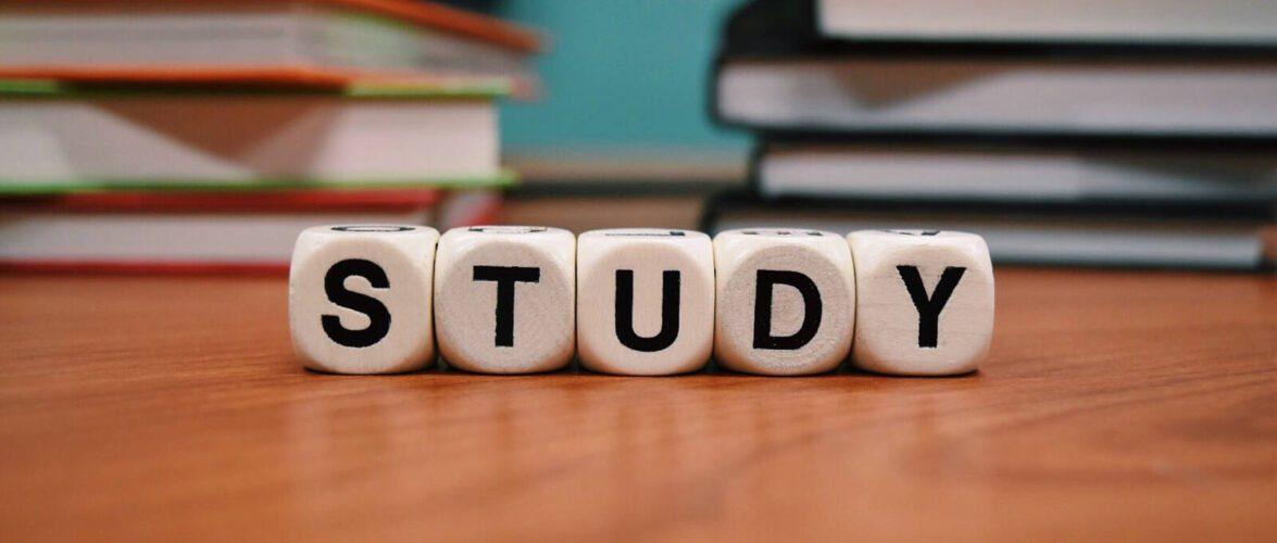 Estudo: Cinco dicas de como se preparar para o College no Canadá