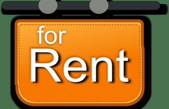 Realidade x Fantasia: Aluguel de imóveis no Canadá