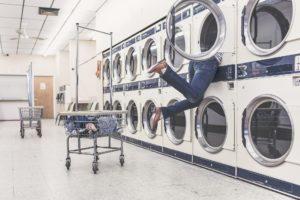 laundry 413688 1920 300x200 - Realidade x Fantasia: Aluguel de imóveis em New Brunswick