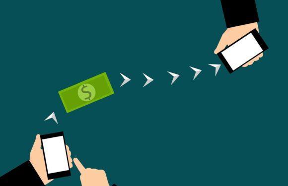 Seu bolso: Como enviar dinheiro para o exterior ?
