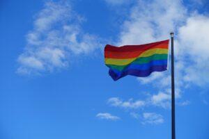 Gays no Canadá
