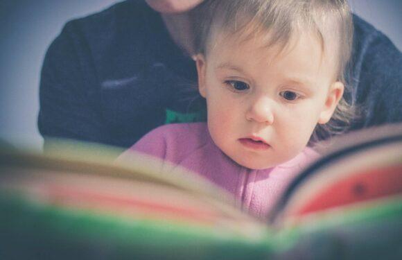 Expectativa e Realidade no Canadá: Cinco dicas para pais e mães