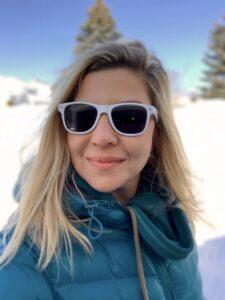 Alessandra Noll