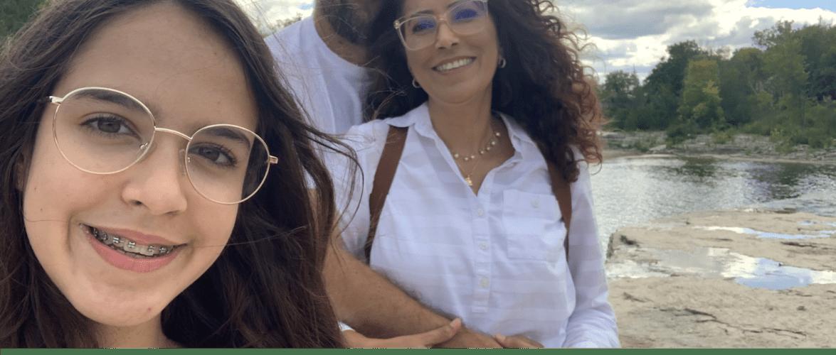 Protegido: Projeto Canadá em Toronto: uma família experimentando o Canadá