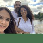 IMG 1071 1 150x150 - Projeto Canadá em Toronto: uma família experimentando o Canadá