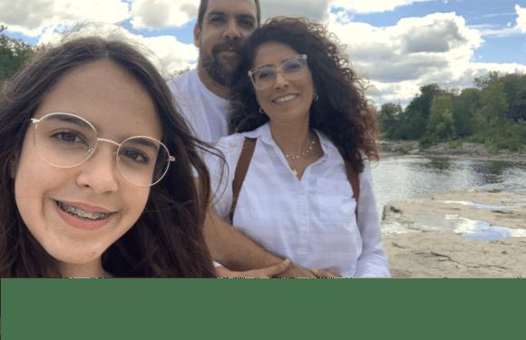 Protegido: Projeto Canadá: uma família experimentando a vida em Toronto