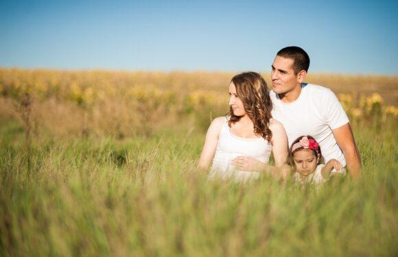 Imigração: Por que tantas famílias escolhem o Canadá?