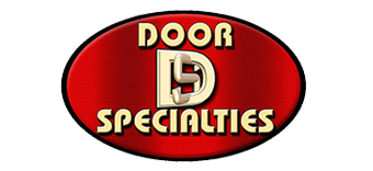 Door Specialties