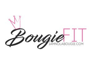 BougieFIT - image IMG_2956-2-300x233 on https://iamtheflywidow.com