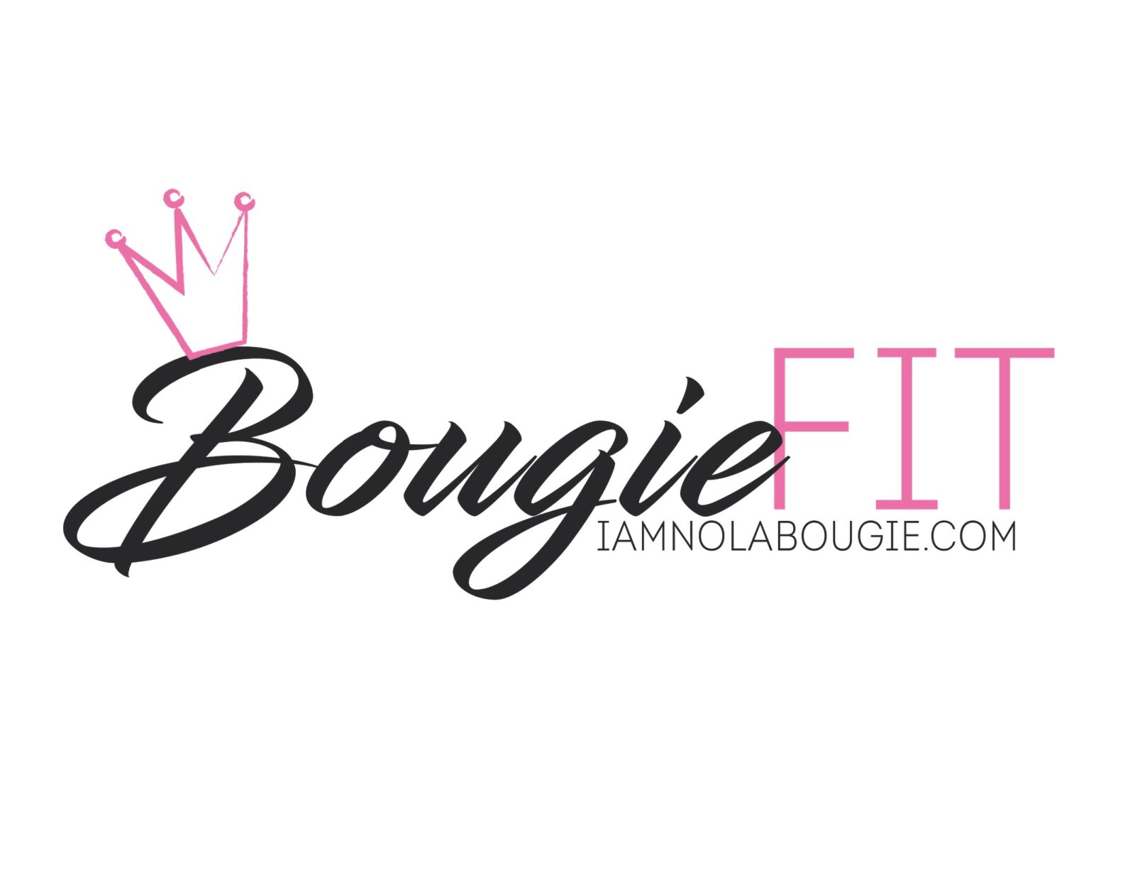 BougieFIT - image  on https://iamtheflywidow.com