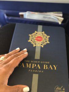 Nola Bougie Takes Tampa - image IMG_1784-225x300 on https://iamtheflywidow.com