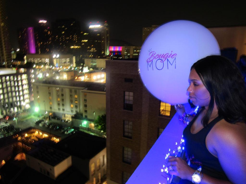 Bougie Mom's Weekend - image Photo-May-11-11-52-50-AM-1024x768 on https://iamtheflywidow.com
