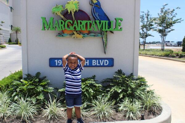 Family Fun at Margaritaville Resort in Biloxi - image  on https://iamtheflywidow.com