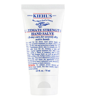 How to Rescue Your Dry Hands - image  on https://iamtheflywidow.com