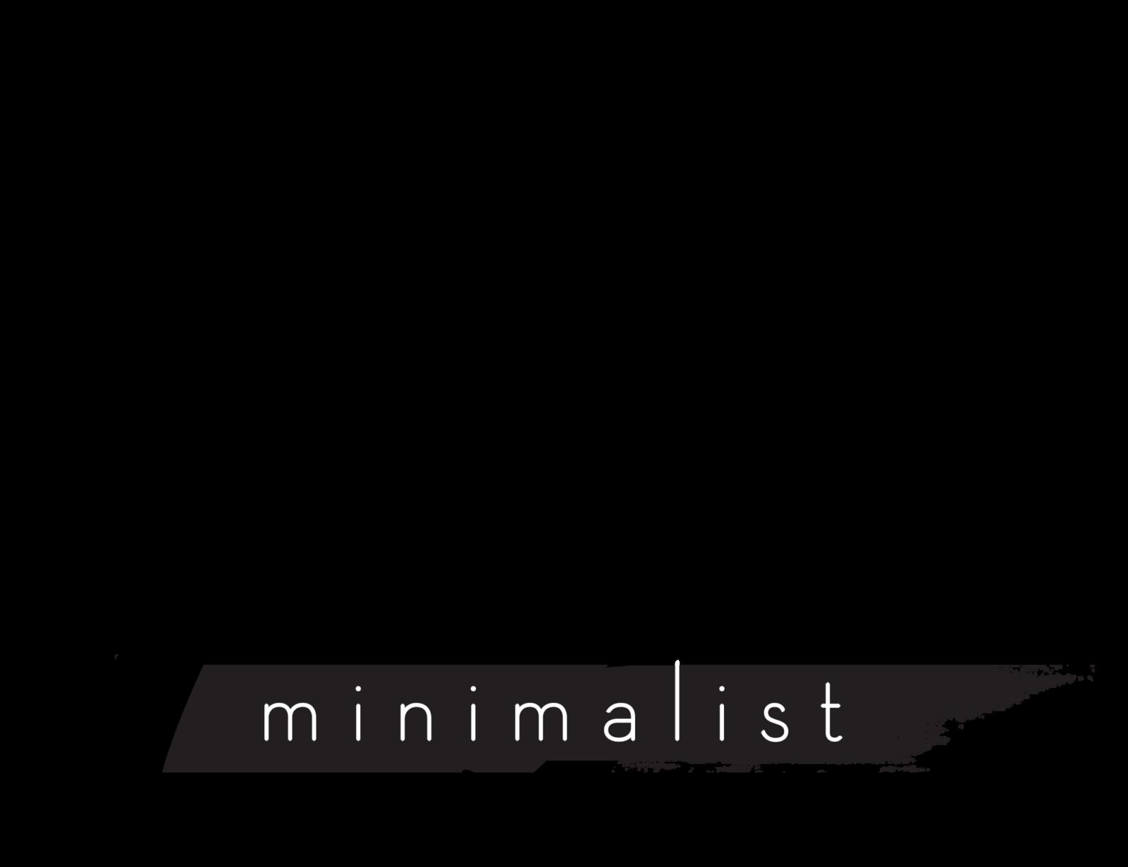 The FLY Minimalist