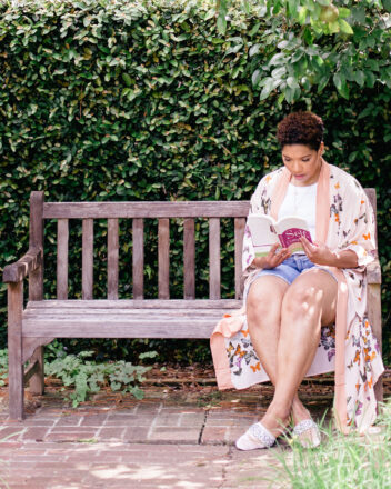 Best Books for Self Love and Self Care - image New_Orleans_Photographer-Longue_Vue_House_and_Gardens_Portrait_Session-17-352x440 on https://iamtheflywidow.com