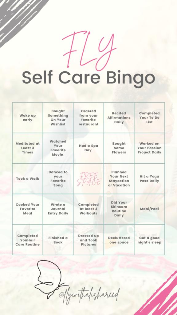 I Was Wrong About Self Care - image IMG_2151-576x1024 on https://iamtheflywidow.com