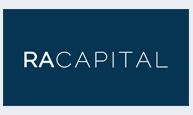 investor-RA-capital