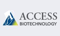 investor-access-Biotechn ology