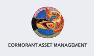 investor-cormorant