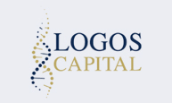 investor-logos-capital