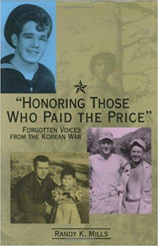 honoring-those