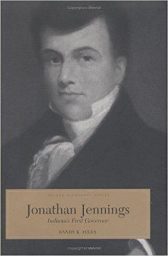 jonathan-jennings