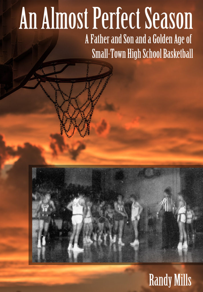 basketball-cover-5