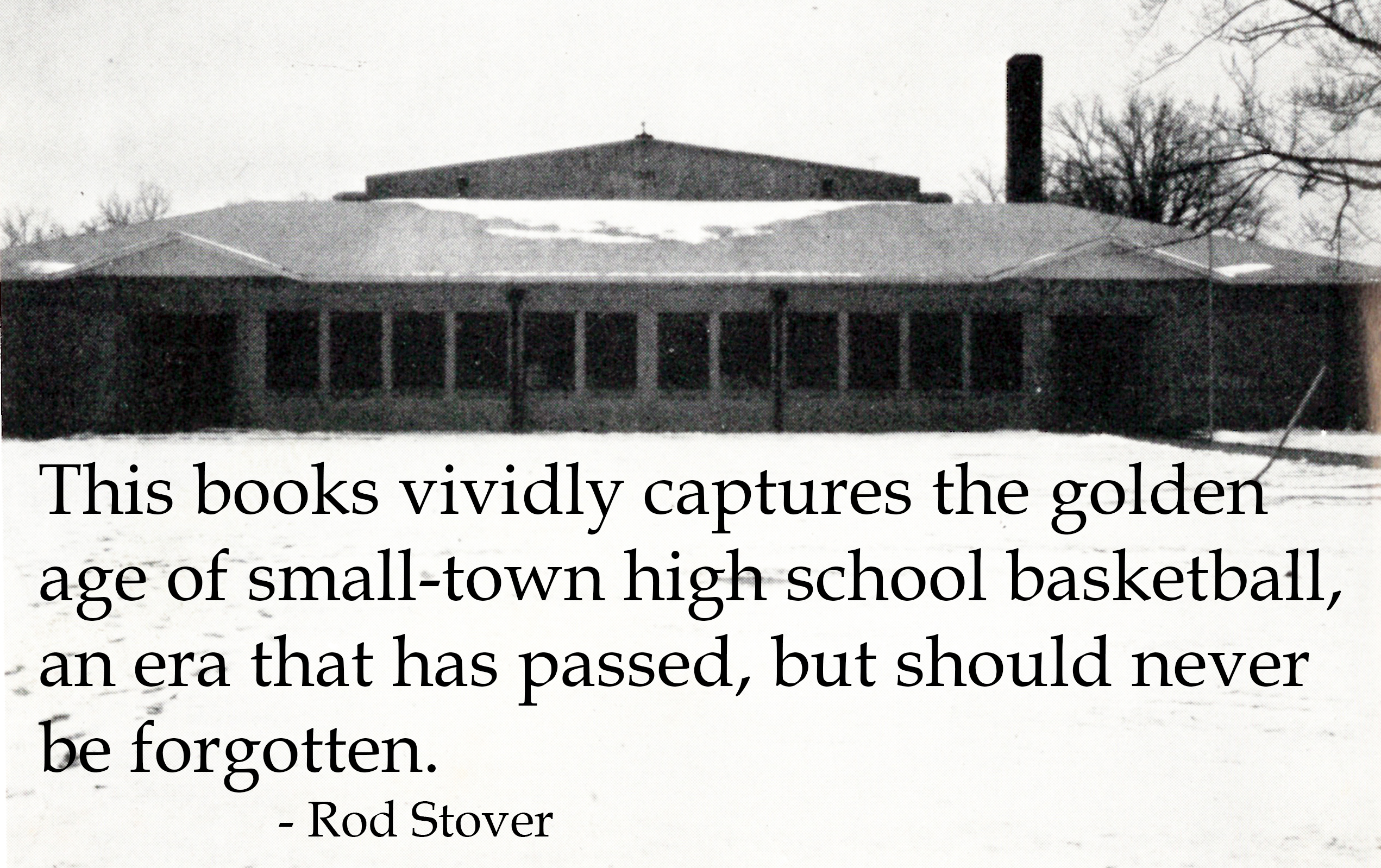 stover-quote