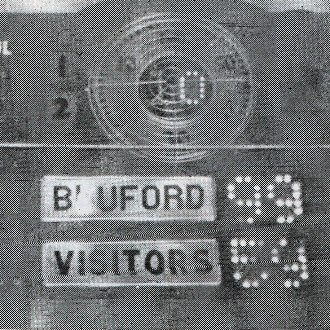 bluford-big-clock