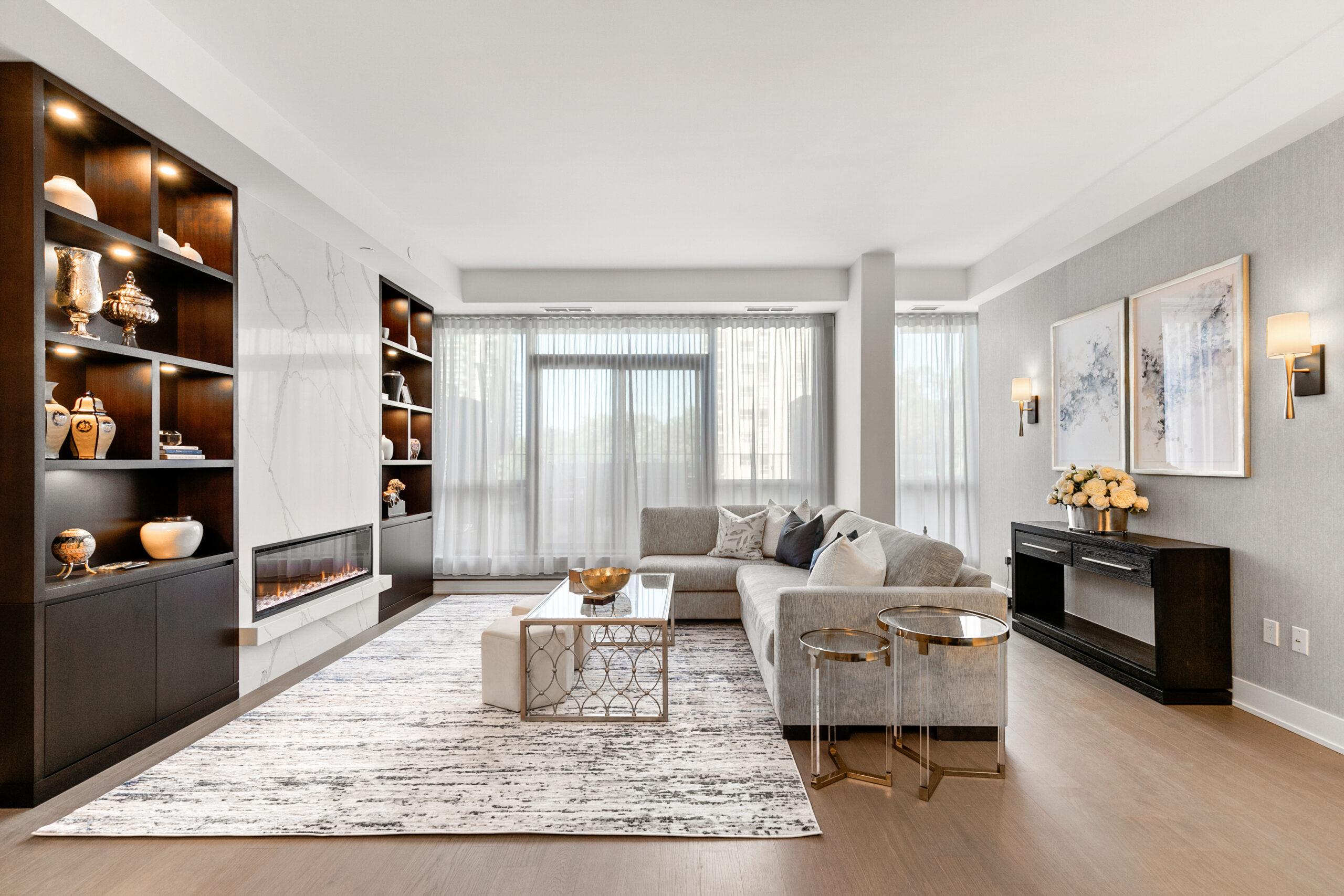 800 sq ft condo interior designers