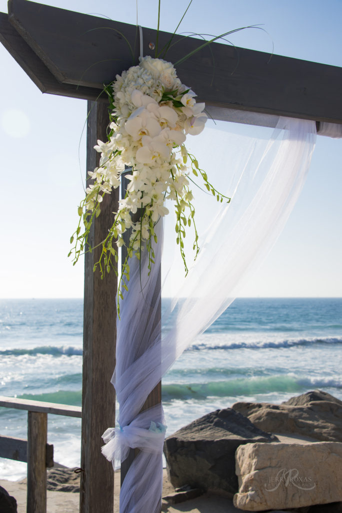 beach wedding, toes in sand wedding, beach wedding ceremony venue