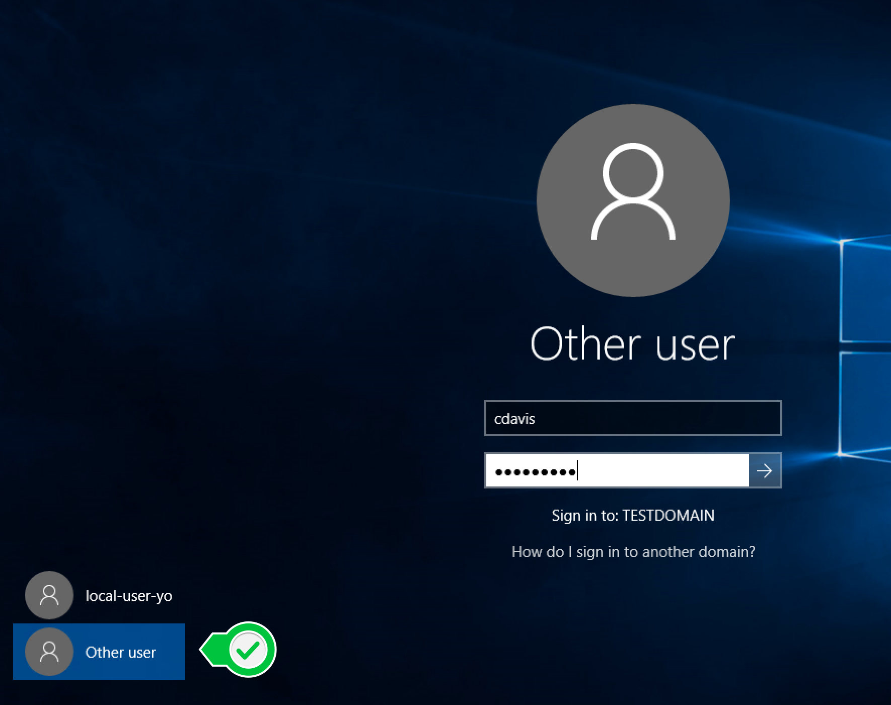 Windows-10-Login-to-Domain
