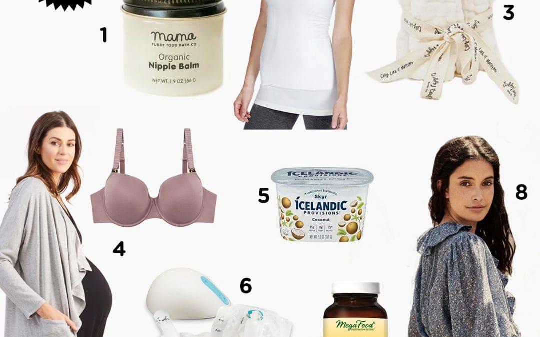 Andrea's Essentials for Nursing