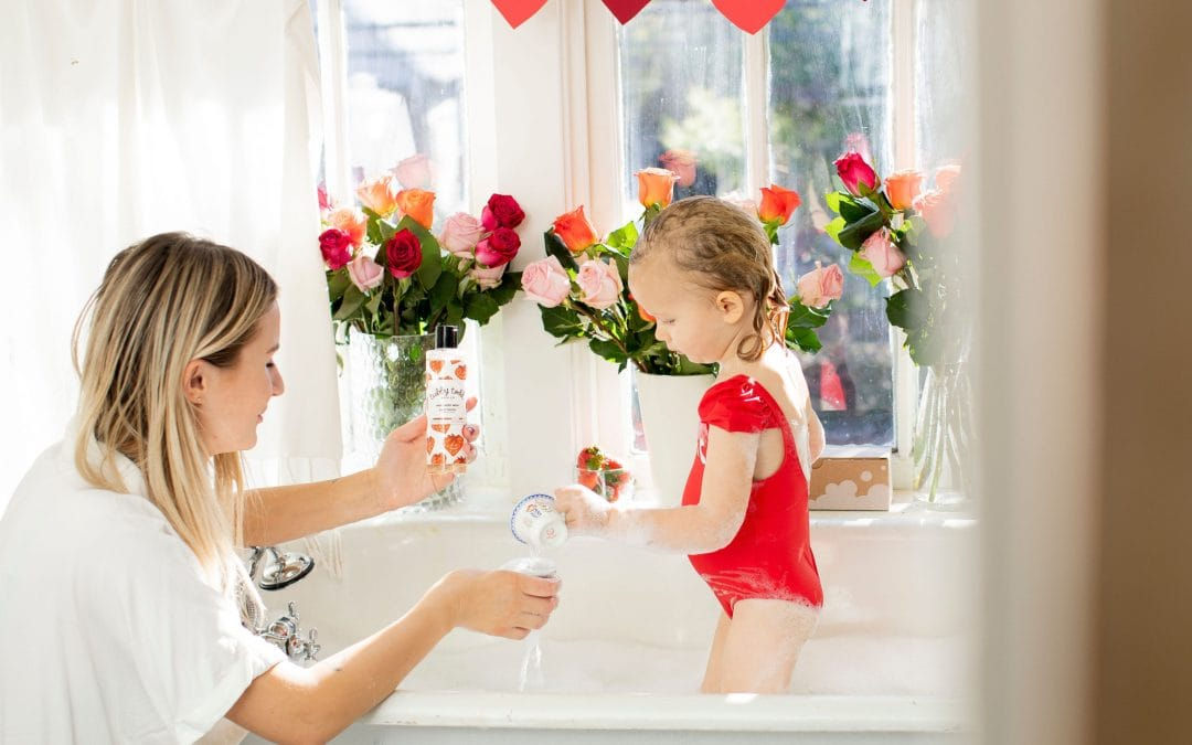 Treats for Your Sweet: Our Favorite Valentine Gifts for Little Ones