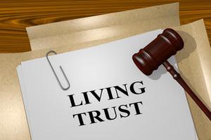Wills vs Trusts-Beck and Associates