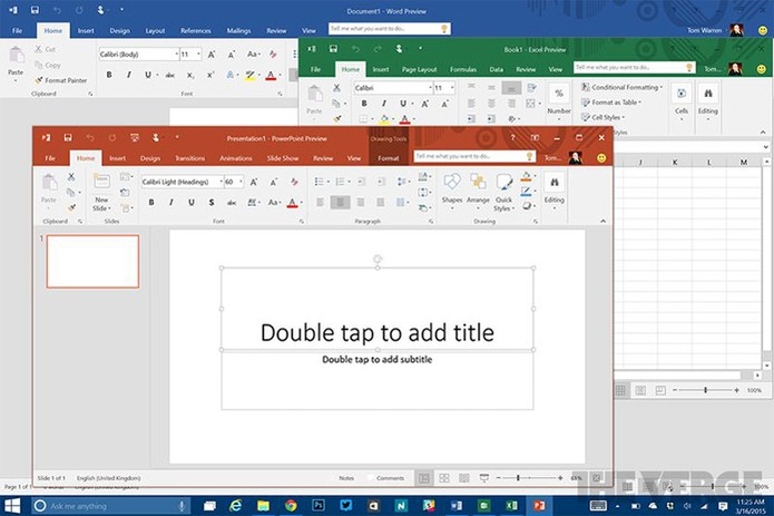 excel-2016-microsoft-office-2016