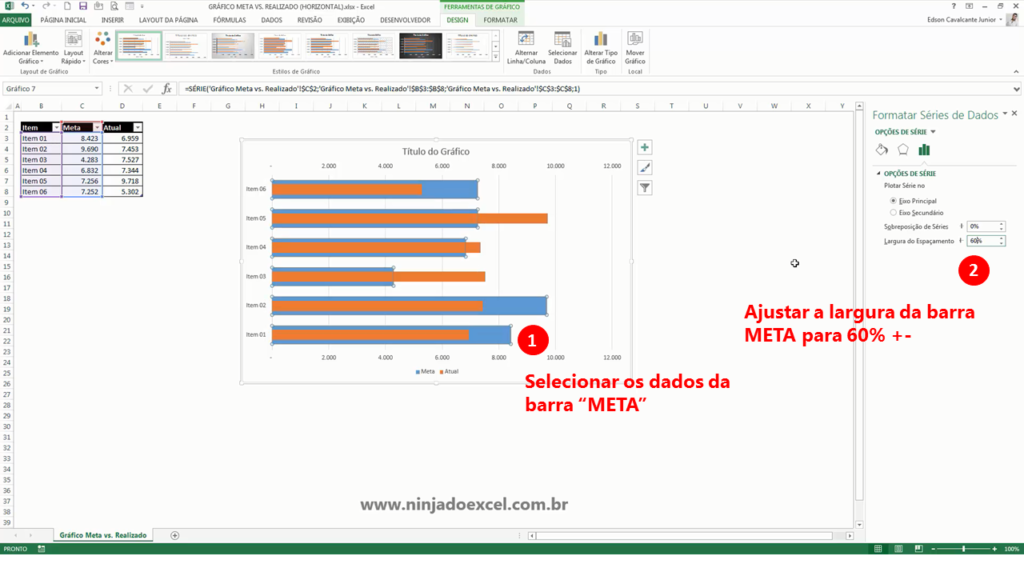 grafico-meta-x-real-no-excel