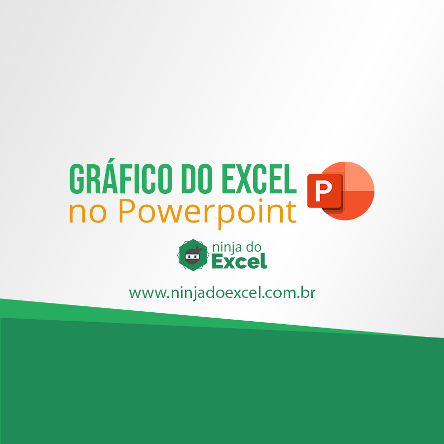 capa-blog-Gráfico-do-Excel-no-PowerPoint