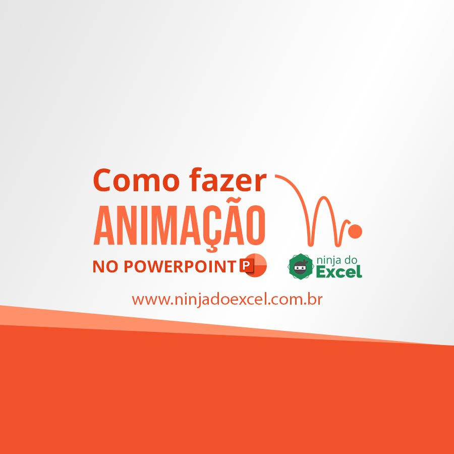 Blog---Capa---Animação-no-Power-Point
