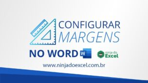 capa_blog_configurar_margens_no_Word