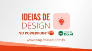 Ideias de Design Powerpoint