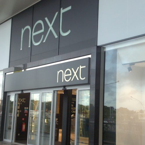 Next | Fashion and Home Products Retailer