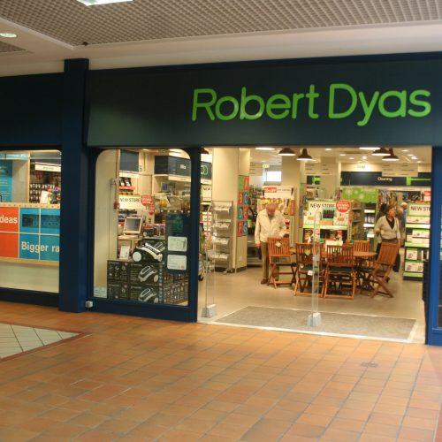 Robert Dyas | Housewares Retailer